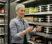 "Amazon Go chief: We got rid of a ""not great"" thing about physical retail"