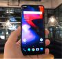 OnePlus 6 review: A killer smartphone at a killer price