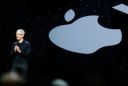 Apple's Safari has dropped the ball on security