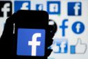 Facebook's push to kill bad political ads is also hiding regular posts
