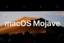 The 14 best new features coming to the macOS Mojave this fall