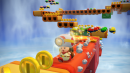 'Captain Toad: Treasure Tracker' review: Another great Nintendo port for on-the-go players