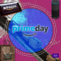 How to shop smart and save money on Prime Day