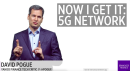 Now I Get It: 5G cell networks