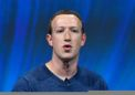 Facebook reveals 50 million accounts affected by security breach