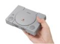Sony PlayStation Classic review: Retro with some trade-offs