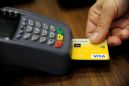 Why those chips in your credit cards don't stop fraud online
