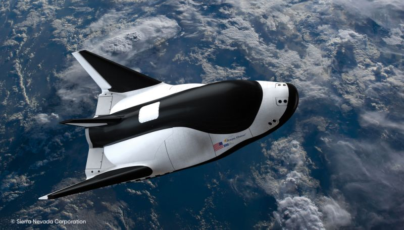 dream-chaser-in-flight-with-credit